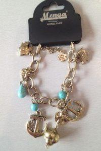 armband6-225x300